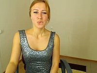 Vikki Shine Private Webcam Show