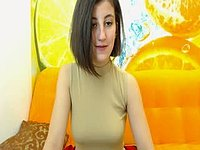 Eiva J Private Webcam Show