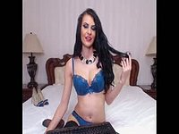 Caprice Devile Private Webcam Show