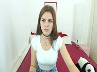 Jonna Sensual Private Webcam Show