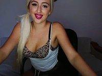 Cali Riley Private Webcam Show