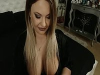 Adda Doll Private Webcam Show