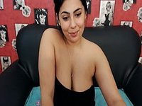 Ana Kareni Private Webcam Show