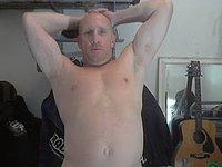 Don Hardmen Private Webcam Show