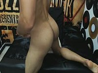 Martin Hod Private Webcam Show