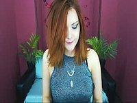 Cheryl Brite Private Webcam Show