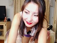 Rika Kim Private Webcam Show