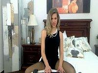 Jessica Wells Private Webcam Show