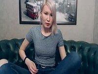 Alisia Snow Private Webcam Show