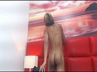 Veliat Smith Private Webcam Show