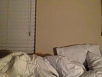 Emmah Moon Private Webcam Show