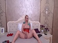 Kate Diva Private Webcam Show