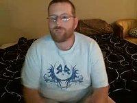 Johnny Royal Private Webcam Show