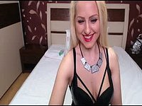 Sophie Goddess Private Webcam Show