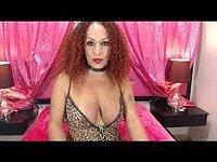 Veruzk K Private Webcam Show