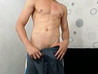 Frank Klinn Private Webcam Show