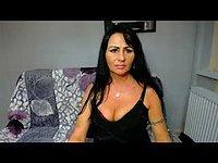Agathe Desire Private Webcam Show