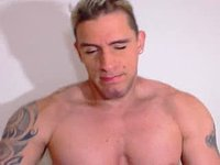 Brayden Lenz Private Webcam Show
