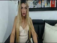 Emmily Queen Private Webcam Show