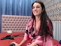 Lacey Kitsch Private Webcam Show