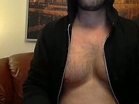 Gregg Cox Private Webcam Show
