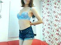 Sunaina Private Webcam Show
