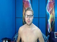 Ken Kane Private Webcam Show