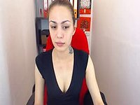 Eva Soft Private Webcam Show