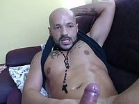 Joshua Rhe Private Webcam Show