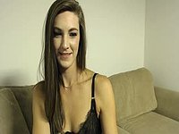 Aspen Rodgers Private Webcam Show