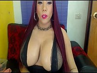 Barid I Private Webcam Show - Part 2