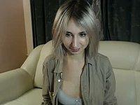 Zoe Olsen Private Webcam Show