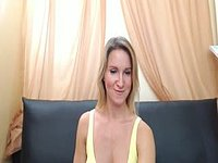 Kateness Hot Private Webcam Show