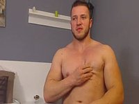 Alvin Strong Private Webcam Show