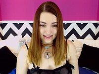 Hyona F Private Webcam Show