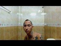 Theo Dreak Private Webcam Show