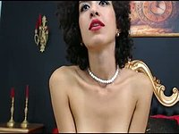 Lucy Frey Private Webcam Show