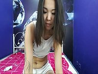 Latisha Nice Private Webcam Show