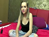 Lorella Luv Private Webcam Show