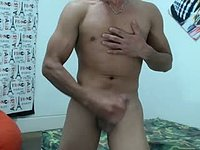 Amanndo Long Private Webcam Show