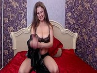Loraine Amor Private Webcam Show