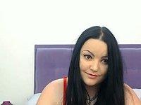 Myrinn Private Webcam Show