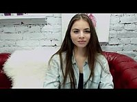 Milana Wow Private Webcam Show