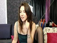 Dainna Private Webcam Show