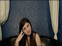 Sally Black Private Webcam Show - Part 2