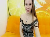Dreama Welth Private Webcam Show