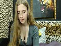 Elaine Mellow Private Webcam Show