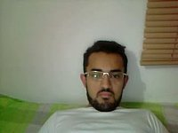 Migue Marquez Private Webcam Show