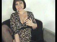 Mrs Seva Private Webcam Show