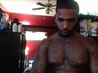 Brian Wright Private Webcam Show